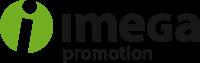 Imega Promotion