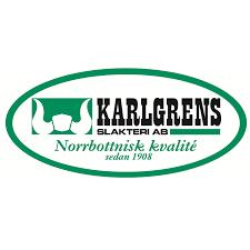 Karlgrens slakteri