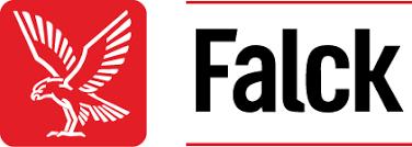 Falcks bilbärgning